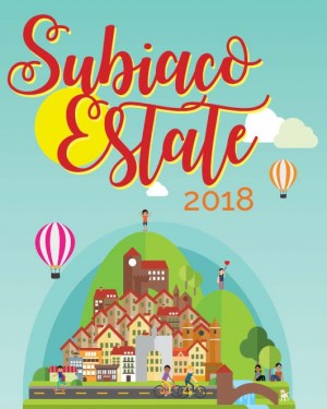 Subiaco-Estate-2018-001 uso web