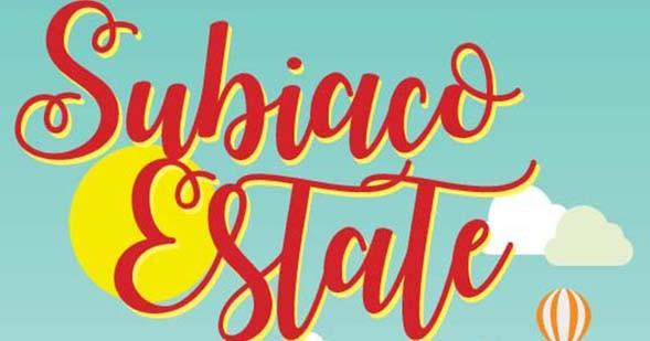 Subiaco-Estate-2018