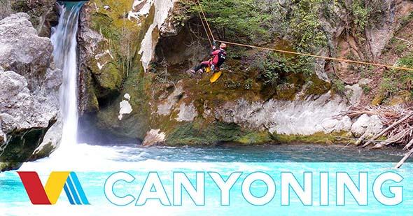 canyoning-torrentismo-vivere-aniene-lazio-roma-subiaco-aniene