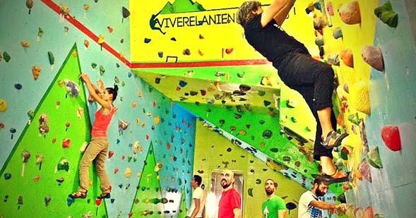 corso-di-arrampicata-indoor-vivere-l-aniene
