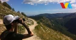 escursioni-lazio-simbruini-agosto-2017-vivere-aniene