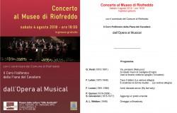 locandina concerto2
