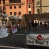 slow-food-Tivoli