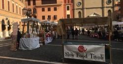 slow-food-Tivoli
