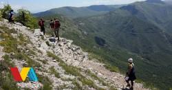 escursioni-ottobre-trekking-nordic-walking-orienteering-vivere-aniene
