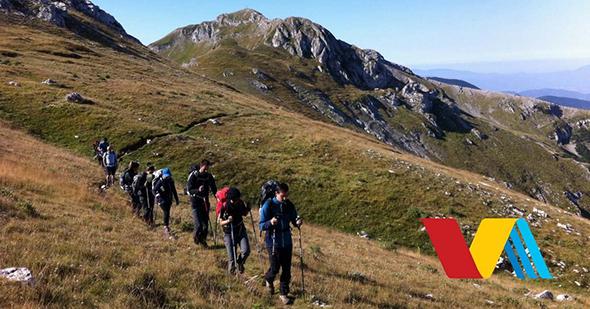 escursioni-settembre-ottobre-2017-simbruini-vivere-aniene