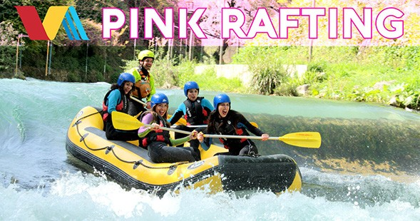 pink-rafting-subiaco