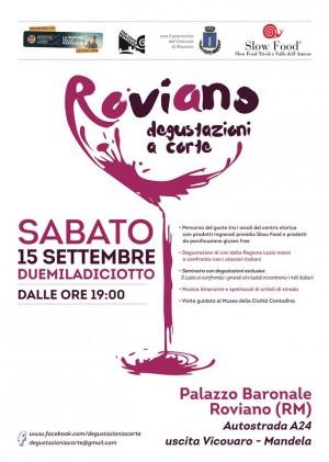roviano2