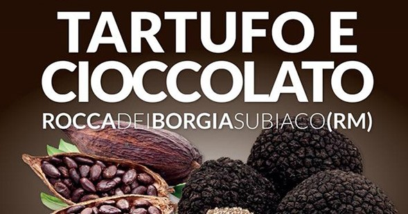 tartufo-subiaco1