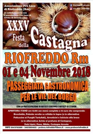 Riofreddo2
