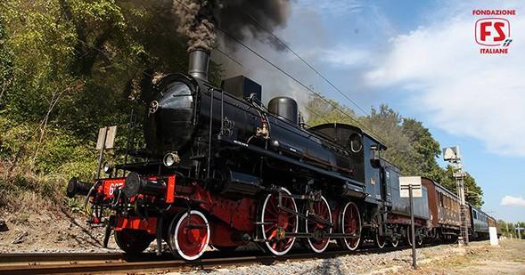ferrovia-tivoli
