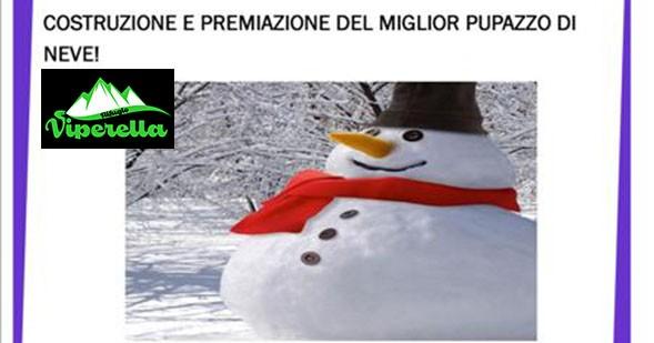 pupazzo-day-rifugio-viperella-02