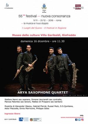 Concerto-Museo-Riofreddo