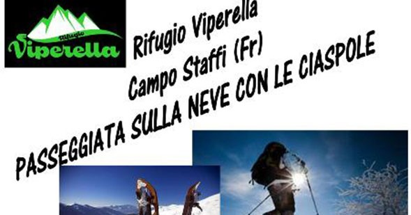 ciaspolate-rifugio-viperella-02