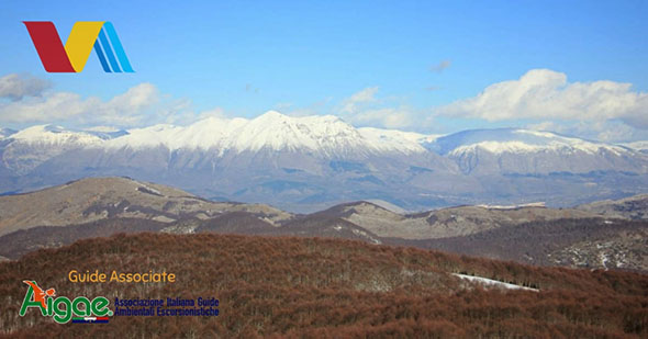 escursioni-dicembre-trekking-nordic-walking-orienteering