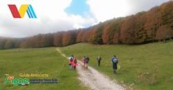 escursioni-trekking-novembre-vivere-aniene-lazio