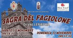 fagiolone-vallepietra-2