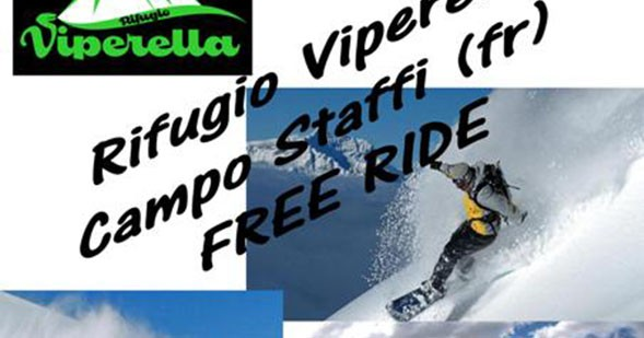 free-ride-campo-staffi-02