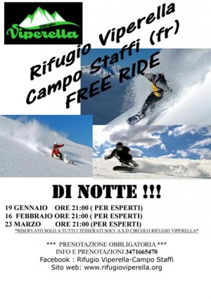 free-ride-campo-staffi