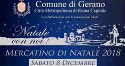 gerano-natale-02