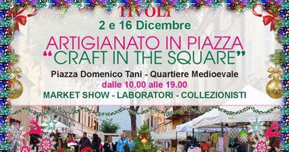 mercatino-natale-Tivoli-02