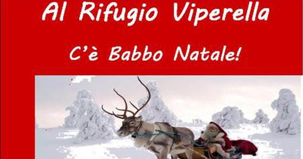 rifugio-viperella-02