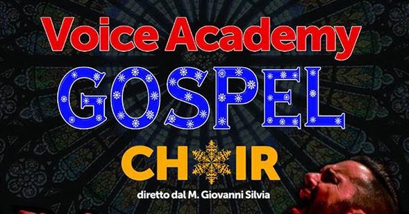 concerto-natale-Arcinazzo-romano-02