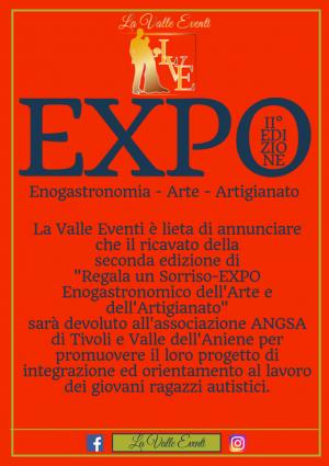 expo-vicovaro-02