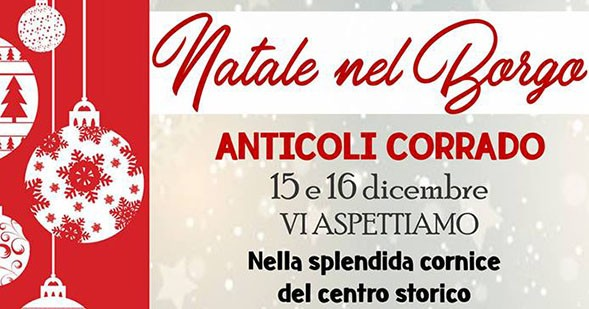 mercatini-anticoli-corrado-02