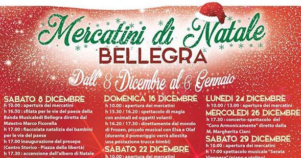 mercatini-bellegra-02