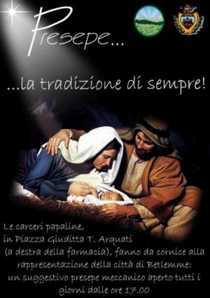 presepe-filettino