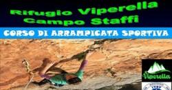 arrampicata-viperella-2