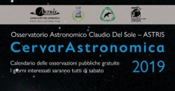 cercara-astronomica-2