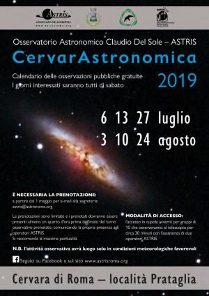 cervara-astronomica