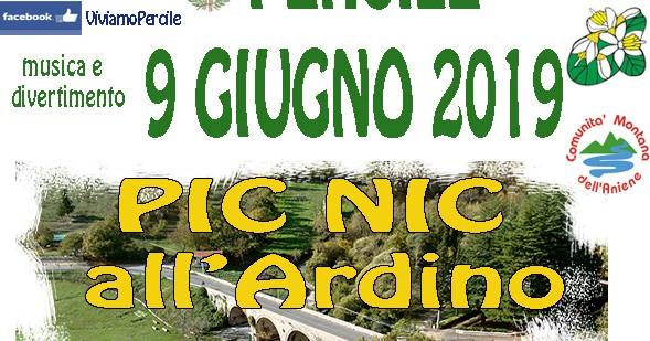 percile-picnic-02