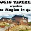 rifugio-viperella-campo-staffi-2
