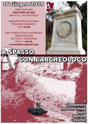 tivoli-archeologica