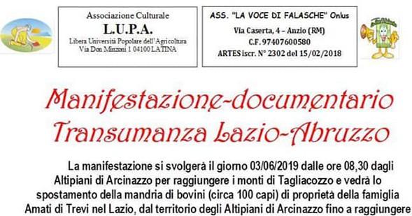 transumanza-lazio-abruzzo-2