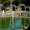 villa-adriana-canopo-9972
