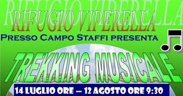 viperella-trekking-musicale