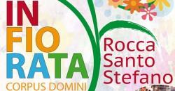 infiorata-rocca-santo-stefano-02