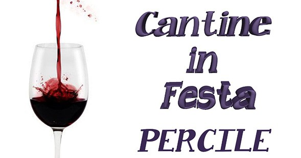 percile-cantine-in-festa-01