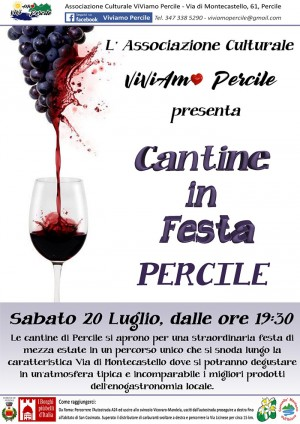 percile-cantine-in-festa-02