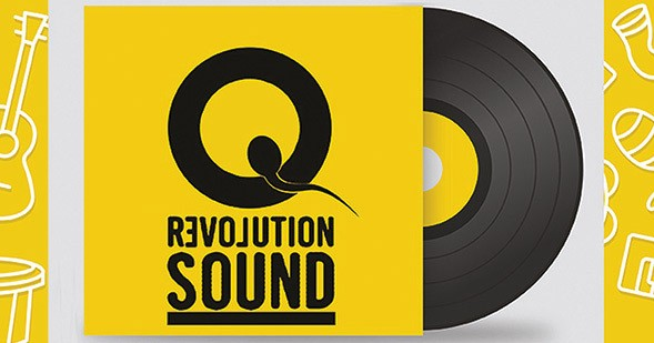revolution-sound-arsoli-2