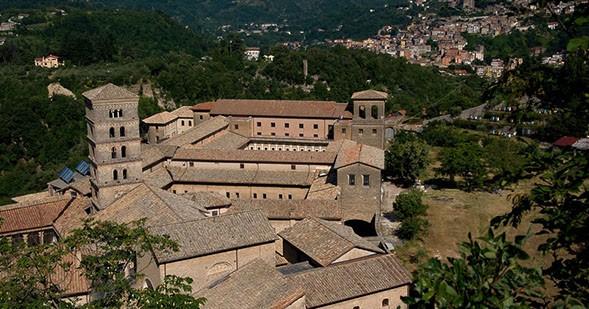 visite-guidate-monasteri-subiaco