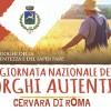 cervara-di-roma-borghi-autentici-02