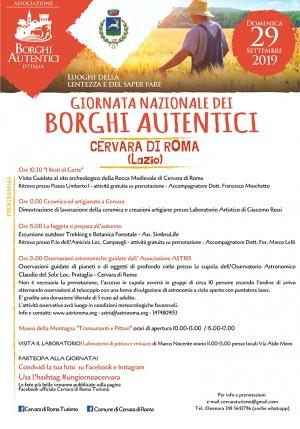 cervara-di-roma-borghi-autentici