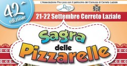 pizzarelle-cerreto-laziale-02