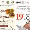roccagiovine-sagra-castagna-02