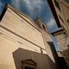arcinazzo-romano-5911